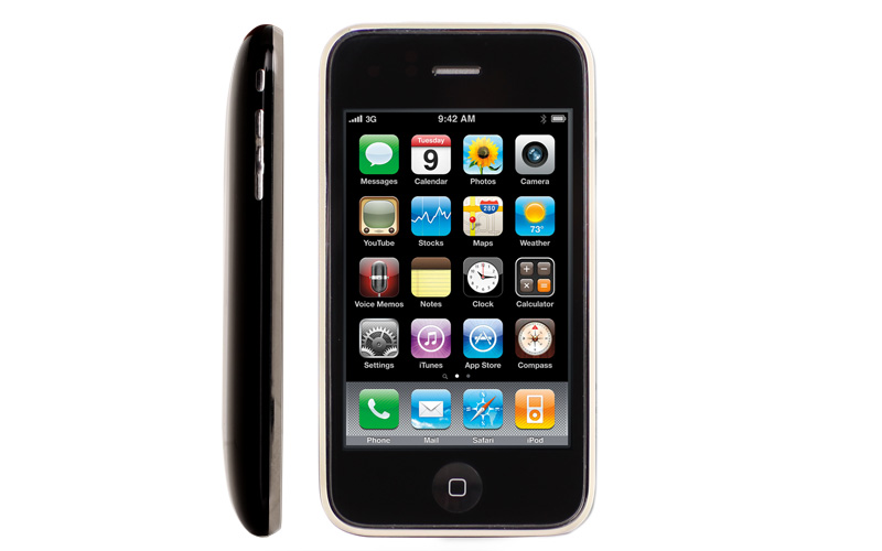 top iphone apps to manage your business
