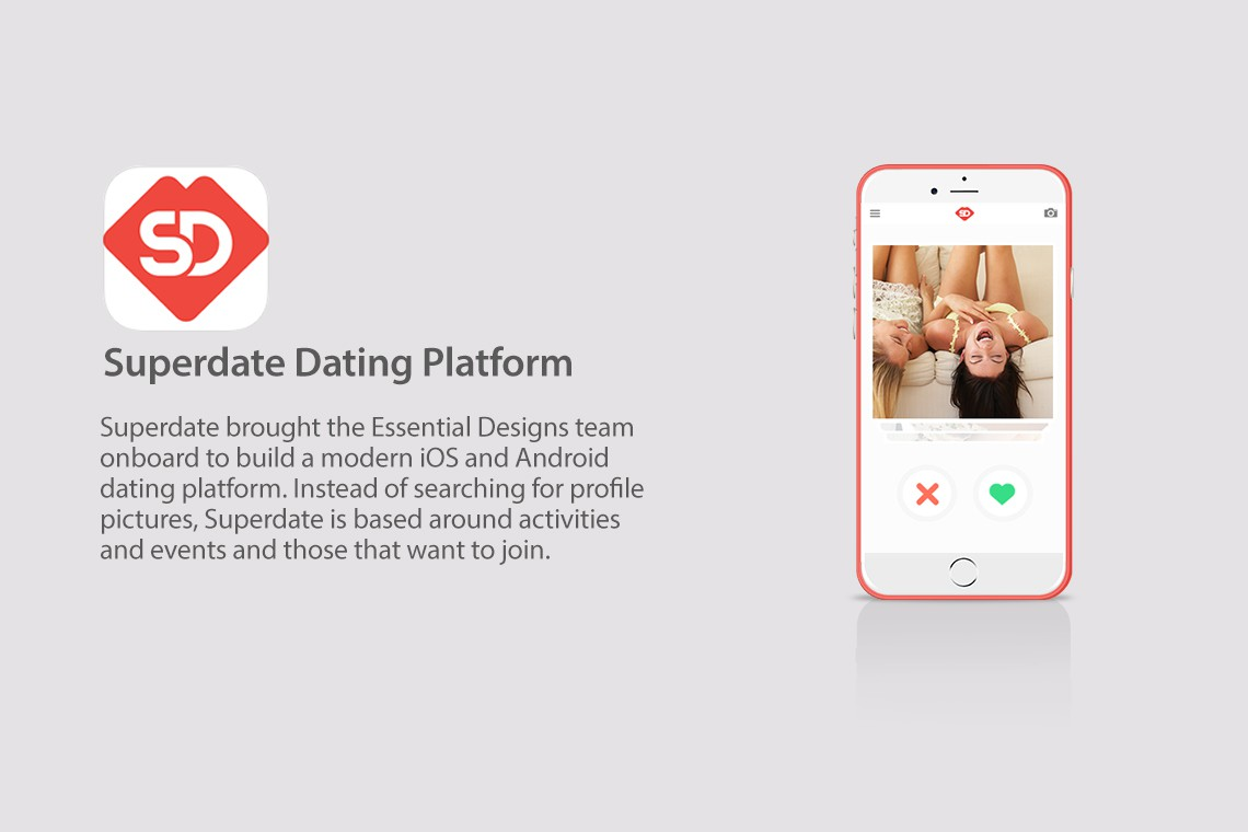 """dating site platform The married couples' dating platform, aptly named """"jess, meet ken,"""" aims to stand out by alleviating many of the insecurities women have about online dating """"the things we (women) love about the men in our lives are not necessarily the things they would tell us about themselves,"""" jess tells fast company in a recent interview."""