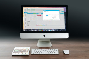 Essential Designs - Top 5 Advantages of Customized Business Apps