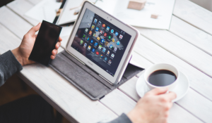 Is it time to App-lify your business