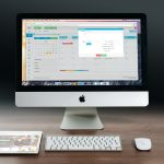 Custom Business Apps - software developers in vancouver, calgary and toronto, canada