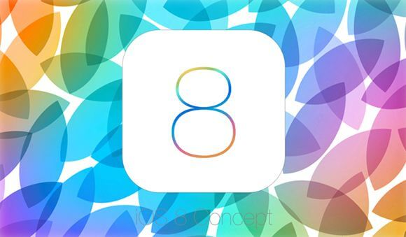 ios 8 news: check out our blog on the latest in tech news - we are a vancouver mobile app development company