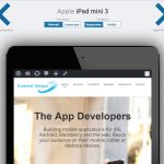 Website Device Compatibility - web app developers in vancouver, canada