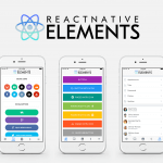 ReactNative for Mobile Web Development - app developers in vancouver, toronto and calgary