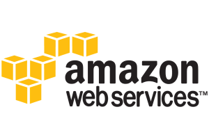 AWS Integration development experts in Vancouver, Toronto & Calgary