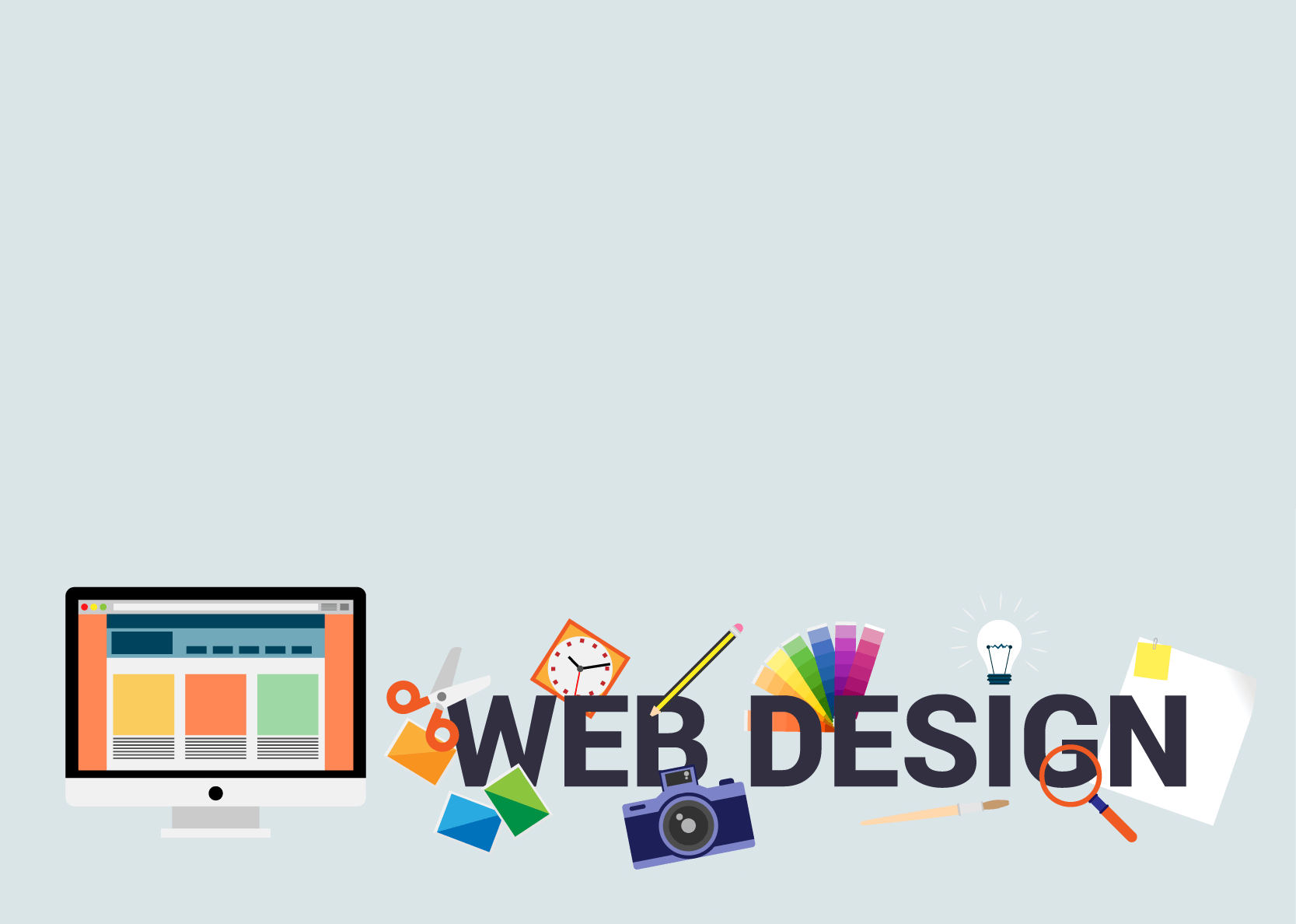 top 10 website design companies vancouver