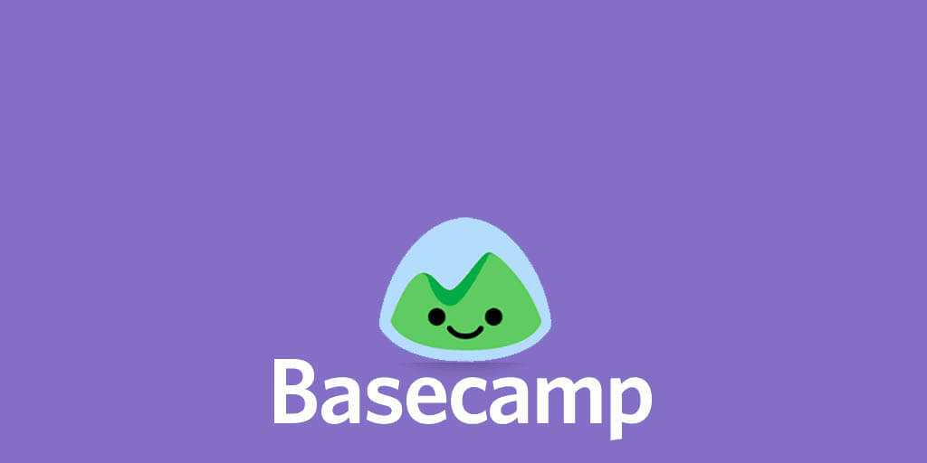 basecamp project management for app development